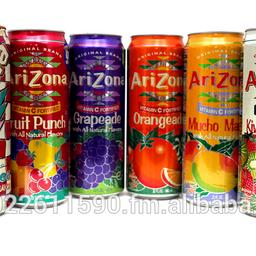 Arizona 680 ml