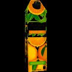 Nectar Andina 1 Lt Naranja