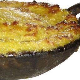 Pastel de Choclo Grande
