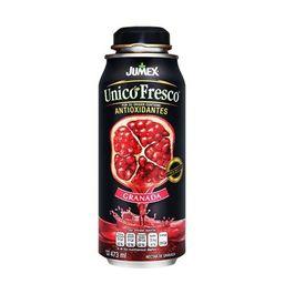Jumex Granada 500 ml
