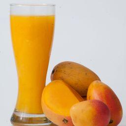 Jugo Mango