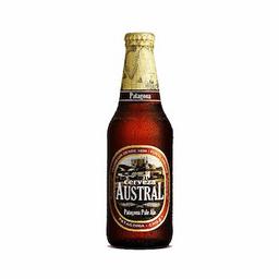 Austral Patagona-Pale Ale 330 ml