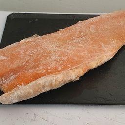 Trucha Filete Gs 1,5kg.