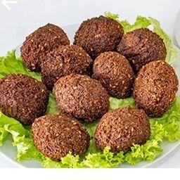 Falafel (10 unidades)