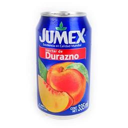 Jumex (Néctar)