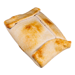 Empanada de Queso