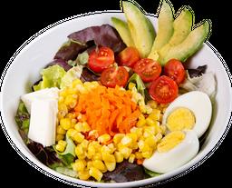 Ensalada Vegetariana