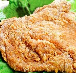 Pollo XXL