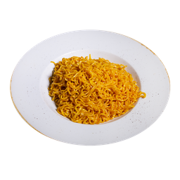 Noodle a la Soya