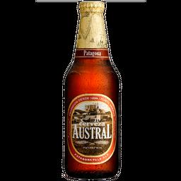 Austral Patagona botella 330 cc