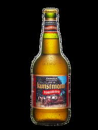Kunstmann Torobayo botella 330 cc