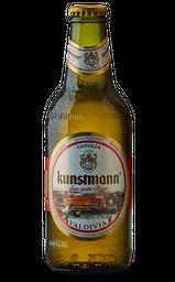 Kunstmann Trigo botella 330 cc