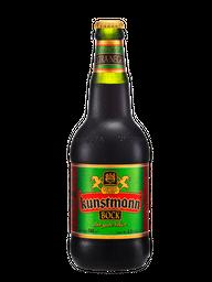 Kunstmann Bock botella 330 cc
