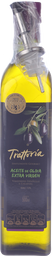 Aceite Oliva Banquete Intenso 500 Ml