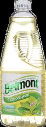 Aceite Belmont Vegetal 1 L