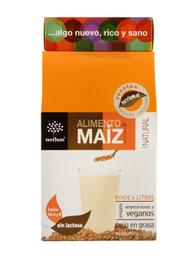 Aliment De Maiz Polv Neutr Terrium 300Gr