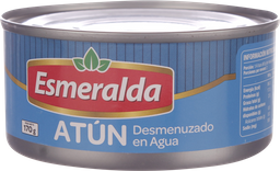 Atun Lomito Aceite Van Camps 120 Gr Dr