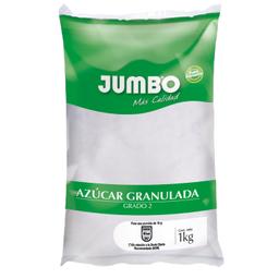 Azucar Jumbo 1Kg