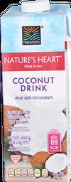 Bebida de Coco Natures Heart 946 ml