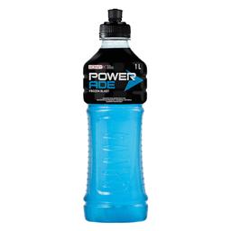Bebida Rehidratante Powerade Frozen Blast 1 L