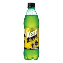 Bebida Energética Kem Xtreme 500 mL