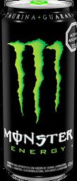 Bebida Energética Monster Energy 473ml