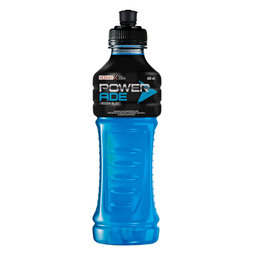Bebida Isotonica Powerade  Frozen Blast 600 mL