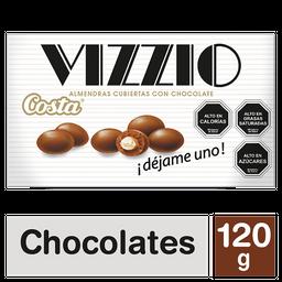 Costa Chocolate Vizzio