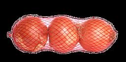 Cebolla Malla 3Un