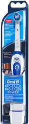 Cepillo Dental Oral-B Eléctrico Pro Salud Azul 1 U