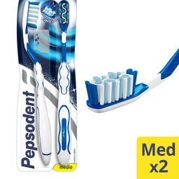 Pepsodent Cepillo Dental Al Medio