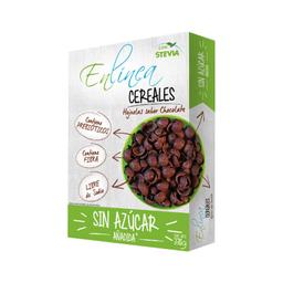 Cereal Enlinea Hojuelas Chocolate 330G