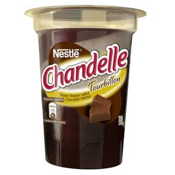 Chandelle Nestle Sabor Chocolate