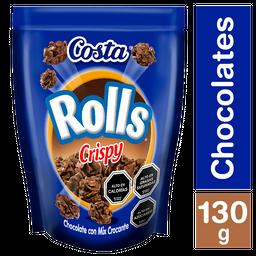 Costa Rolls Crispy