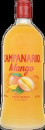 Mango Sour Campanario 12° 700 mL