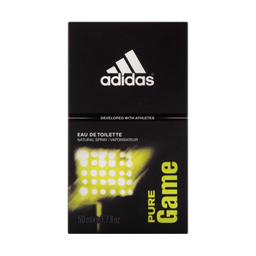 Adidas Colonia Pure Game