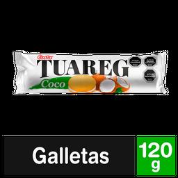 Costa Galleta Tuareg