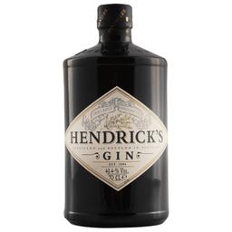Gin Hendrick's 700 mL
