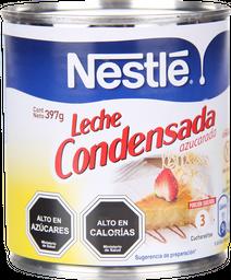Leche Condensada Nestle 397 Gr