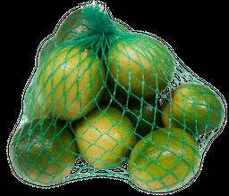 Limon De Cocktail Malla