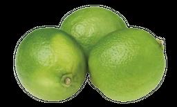 Limon Malla 1 Kg