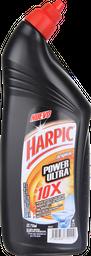 Harpic Power Plus 750ml