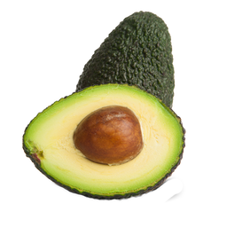 Palta Hass Extra Granel