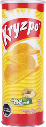 Papas Fritas Kryzpo Original 140 g