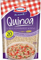 Quinoa Carozzi 250 g