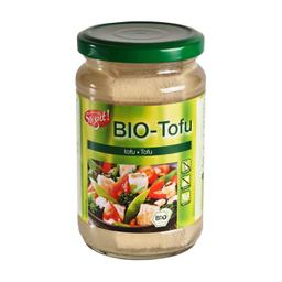 Tofu Importado 130 G