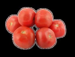 Jumbo Tomate Malla
