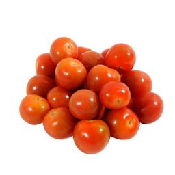 Tomate Cherry Organico Pote 250 Gr