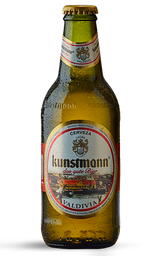 Kunstmann Lager 330 cc