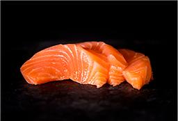 Sashimi 6 Cortes